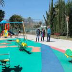 SAL Parks Reopen 14MR21