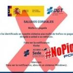 SPN Bulo Fines