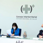 SPN Consejo Interterritorial