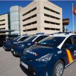 SPN Policia Nacional Ibiza+