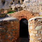 ALM Potters Cave