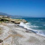 AXA Playa Sillion