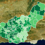 GRA Covid Map 19AP21