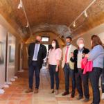 GRA Torrenueva Museum