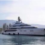 MOT Luxury Yacht Tango 01