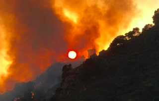 NRJ Maro Fire 01AP21