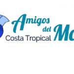 ALM Amigos del Mar Logo