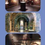 ALM International Museum Day 18MY21