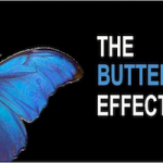 AND Butterfly Effect