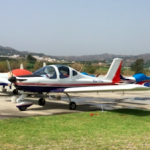 AXA or FP Bothersome Axarquia Airdrome OnL