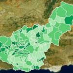 GRA Covid Contagion Map 26MY21