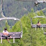 GRA Guejar Sierra Proposed Chair Lift