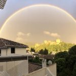 GRA Rainbow over Alhambra