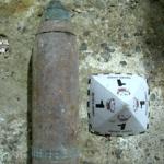 SPN Shell in the Attic