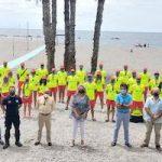 ALM Lifeguards 2021