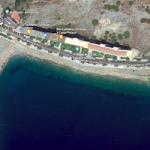 ALM New Marina Location