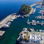 LHR Marina de Este
