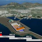 MOT Port Expansion Project 01