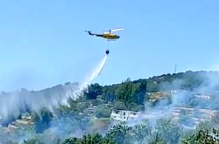 ALP Pitres Fire 01