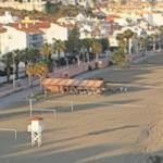 AXA Rincon calaflores