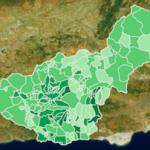 GRA Covid Map 12JL21