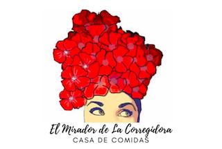 PP Mirador de la Corregidora