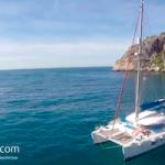 PP Sailnplay AG21