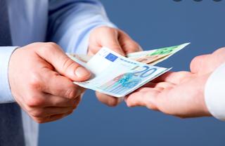 SPN Cash Payments