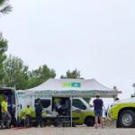 COS Body of Sorvilan Woman Found