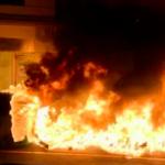 GRA Burning Hoppers