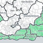 GRA Health Districts