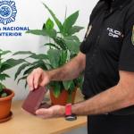 GRA Romanian Pickpockets Arrested SP21