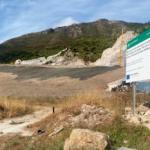 NRJ Rio de la Miel Illegal Dump