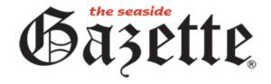 gazette-300wide(1)